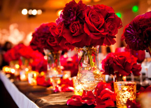 red-wedding-29